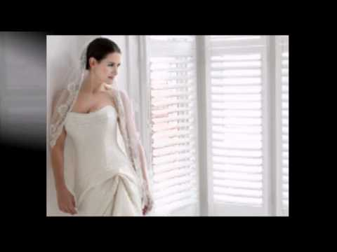 Designer Bridal Gown Video Example 1.....Red Marketing Productions     www.rmp2.co.uk