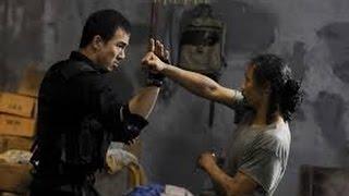 Boom War Chinese Martial Arts Movies Chinese Action HD Super Kung Fu Master Martial Arts Movie