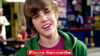 Justin Bieber - Baby ft Selena Gomez [official video]