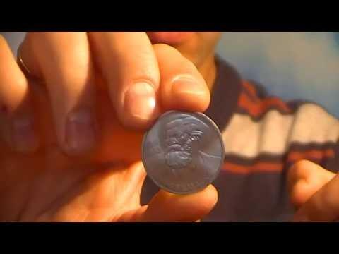 Скупка юбилейных монет СССР в Москве