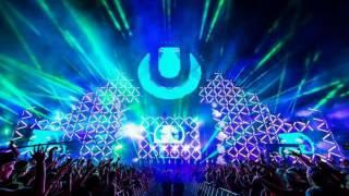 Major Lazer - Light It Up Feat NYLA Fuse ODG YP Remix