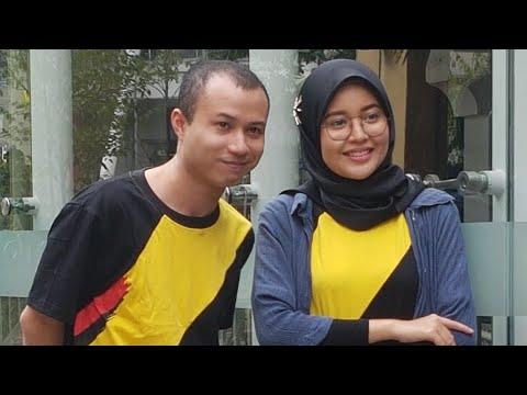 This Is Pilah: The Movie 'Cinta Terhalang Kerana Adat' - Preview 21/6/2018