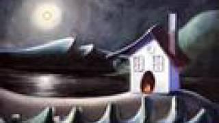 Hurricane Katrina: Backwater Blues with Bessie Smith