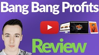 Bang Bang Profits Review - DON'T BUY Before You See THIS !!!