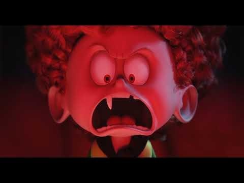Мультфильм монстры на каникулах 2 смотреть бесплатно онлайн в хорошем качестве