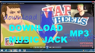 all-the-way-jackcepticeye-remix-download-music
