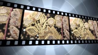 Promotivni video spot projekta www.kudovi.hr