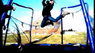 Blame it on the Pop - Music Video 2009 REMIX !