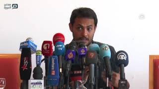 مصر العربية | النيابة التونسية تحقق مع قناة خاصة بتهمة