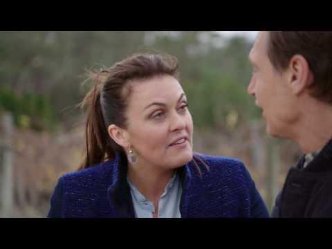 THE INTOLERANT COOKS Season 2 Episode 12 | Cheers to Intolerant