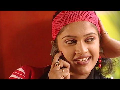 മൊബൈൽ ഫോണ് ലവ് സ്റ്റോറി | Mobile Phone Love Story | Malayalam Album Songs Short Film