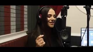 Download Ka-Re & Milena Oganisian - Половина Mp3 and Videos