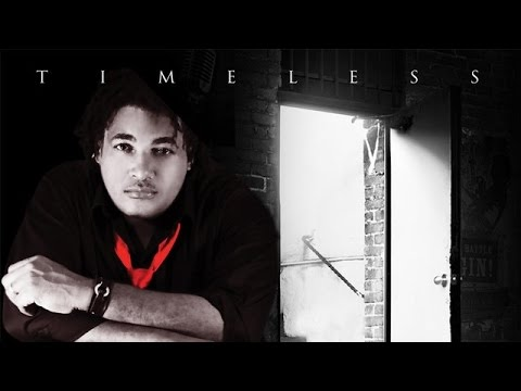 """Gregory Lebeau Presents """"ALAN CAVE TIMELESS MIX MEDELY 2017"""""""