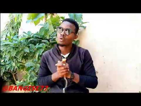 Download Kalli yadda wani Masoyin Nura M Inuwa Yake Interview Kan Wakokinsa
