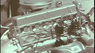 Pontiacs for 1964