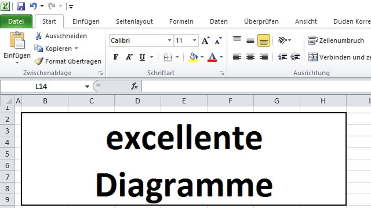 Diagramm erstellen in excel 2010 teil 1 youtube diagramm erstellen in excel 2010 teil 1 ccuart Gallery