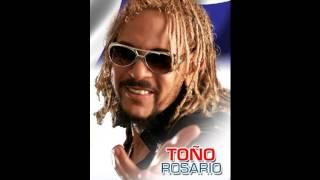 Toño Rosario Feat. born Legacy - La Controladora