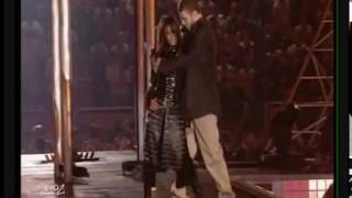 Nipplegate: The Legacy of Janet Jackson's Boob at Super Bowl halftime show