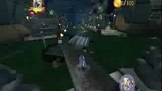 Ratatouille - PS3 . X360