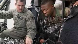 army mos 94r avionic radar repairer