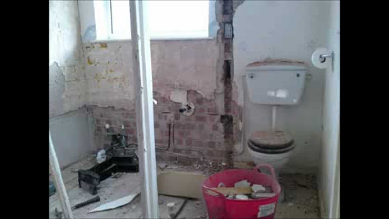Coventry kitchens and bathrooms - Peter S Bathrooms Kitchens And Windows Rugby Nuneaton Coventry 5