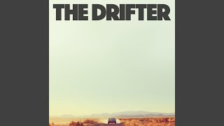 The Drifter (feat. Billy Gibbons)