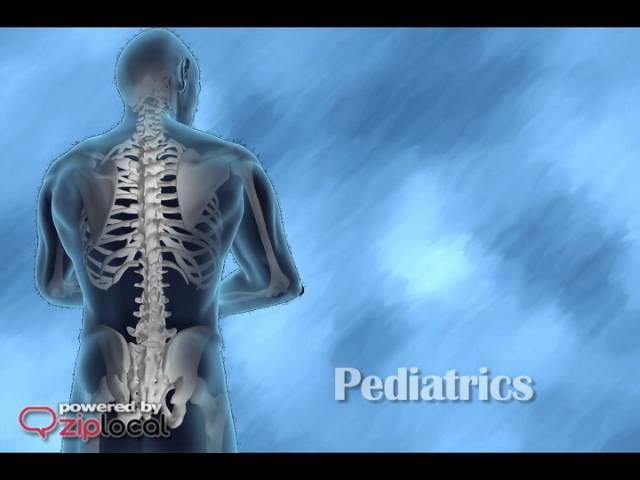 Ascension Holistic Health Center-Stephan Siel - (208)622-9400