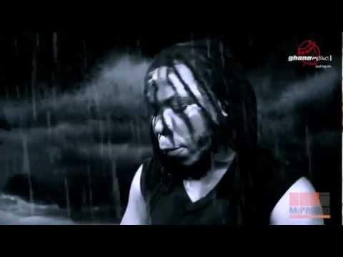 Edem - Heyba (Not On My Level) | GhanaMusic.com Video