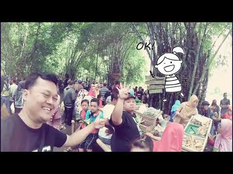 #viral-vlog-food-culinary-tourism-in-sor-pring-market-ngadi-kediri-is-cool-and-unique-location