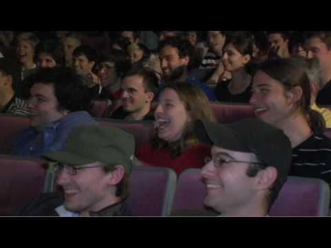 Documentaries for Movie Geeks: Films About Films