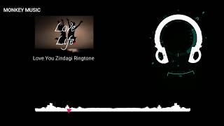 love-you-zindagi-ringtone-monkey-music