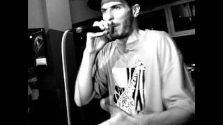 O.S.T.R. - Dla Wszystkich Co Wierzą feat. 2Pac (BorSon blend)