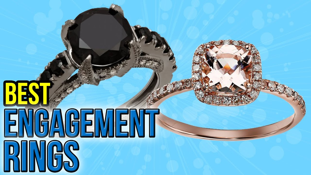 collections ct rings engagement cushion outlet ring benzdiamonds cut diamond