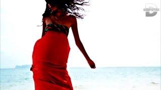 Soulshaker & Anirban Paul vs Chocolate Avenue - Zara Zara (Deep House Mashup)