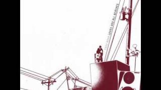 Tony Rohr - Dirty Thirty (Pig & Dan Remix)