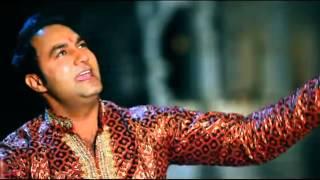 Deewani Teri Naam Ki - Lakhwinder Waddali - Download Bhajans Mp3 - Mata Bhajan