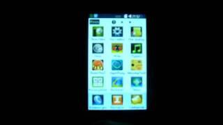 Игры на Samsung Wave 525