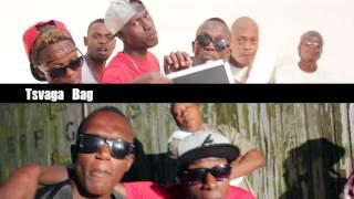 Jaybone ft Ishy X & Foster - Tsvaga Bag