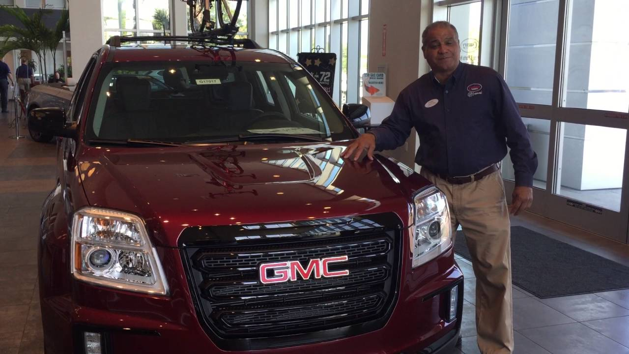 clearwater new fl bay largo canyon tampa pinellas crown automotive in gmc park group