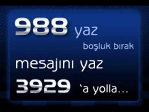 EsMeR ŞaH Türkiye'nin En Büyük Radio Kanalı Star Fm'de Dj Naci ile 2011 Canlı Yayın
