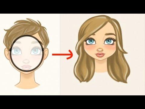 cara-milih-model-rambut-sesuai-bentuk-wajah.