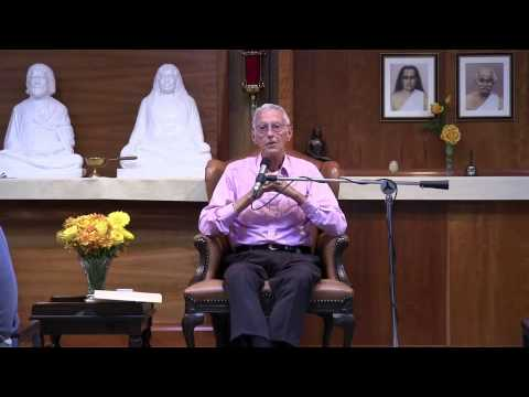 Solving the Problem of Self Forgetfulness in the Kriya Yoga Tradition
