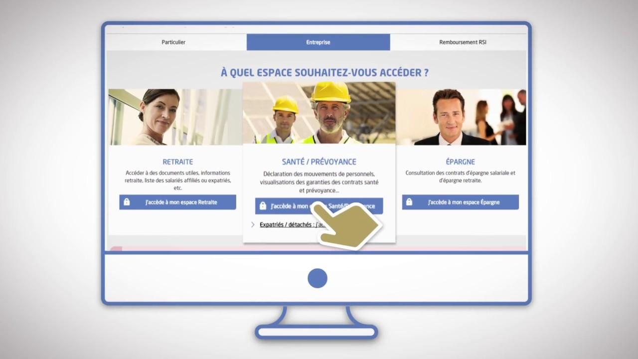 humanis-espace-client-entreprises-sant-prvoyance