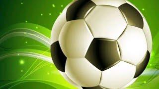 Футбольный победитель Англия Vs Исландия