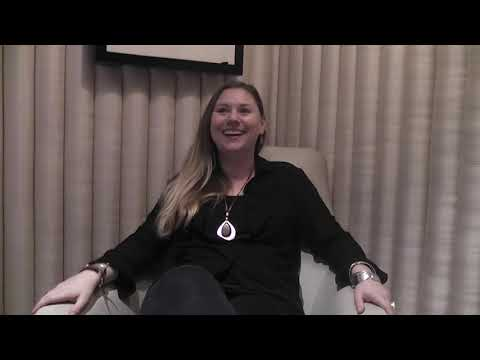 JOANNE SHAW TAYLOR - Reckless Heart Interview with Mark Taylor of MetalTalk Mp3