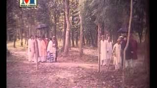 Very Funny Acting  Faridi with  ATM Shamsujjaman.RaDiO bg24