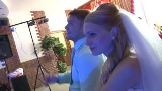 А. Глызин и Валерия/Он и Она