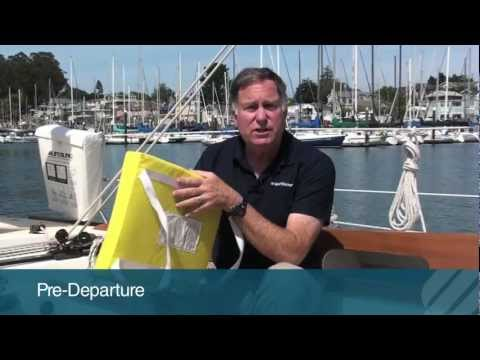 West Marine Safe Boating Checklist