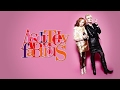 Absolutely Fabulous in 6 Languages - BBC Worldwide Showcase