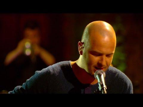 Slongs in tranen bij Stan Van Samangs 'Goeiemorgend, Goeiendag'   Liefde voor Muziek   VTM